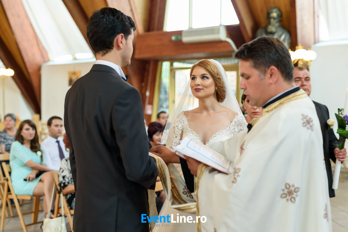 stefan si anita filmare fotograf nunta satu mare 30