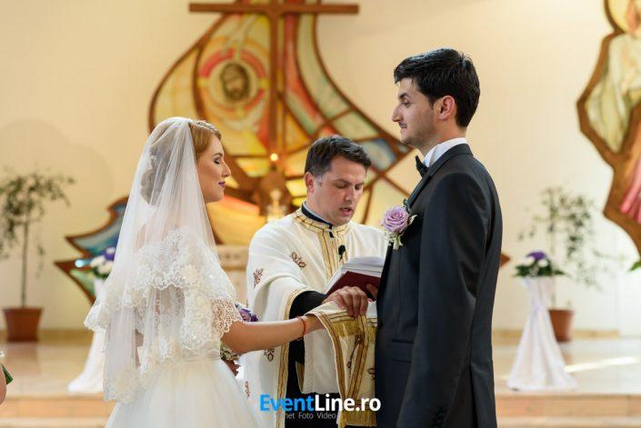 stefan si anita filmare fotograf nunta satu mare 31