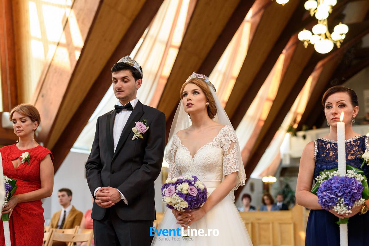 stefan si anita filmare fotograf nunta satu mare 33