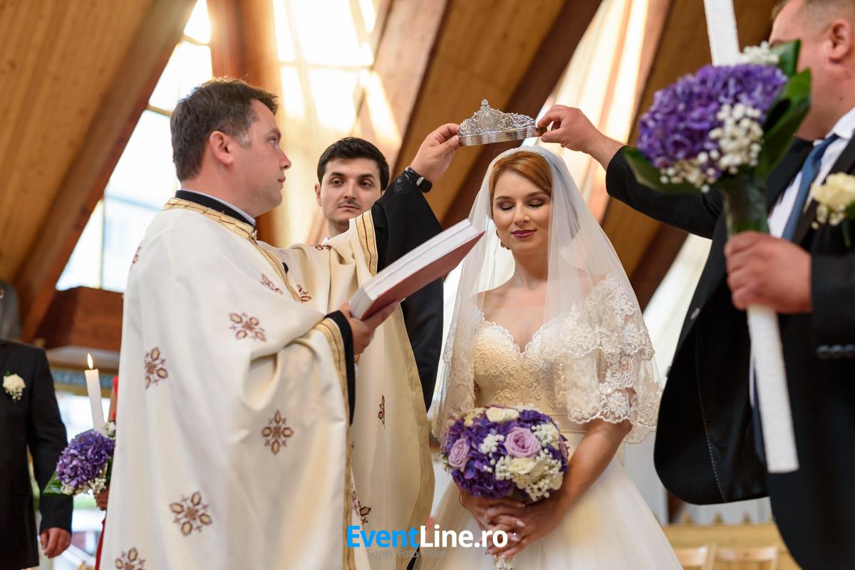 stefan si anita filmare fotograf nunta satu mare 35