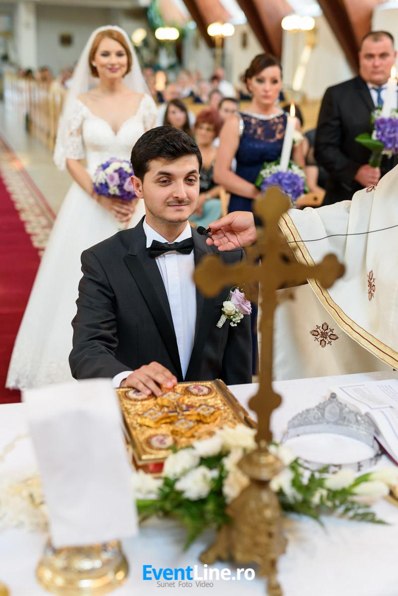 stefan si anita filmare fotograf nunta satu mare 37