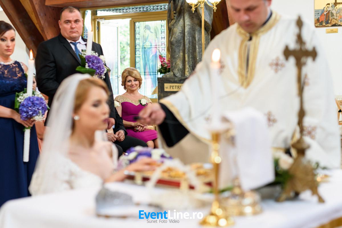 stefan si anita filmare fotograf nunta satu mare 38