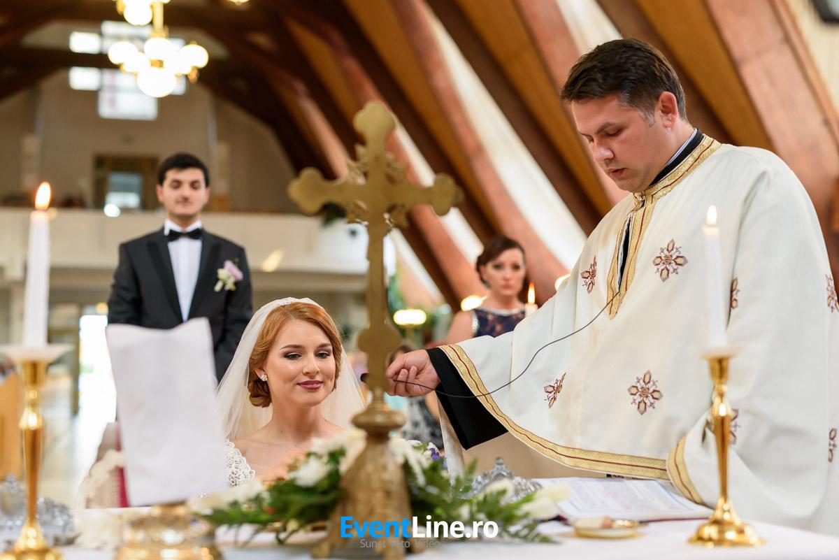stefan si anita filmare fotograf nunta satu mare 39