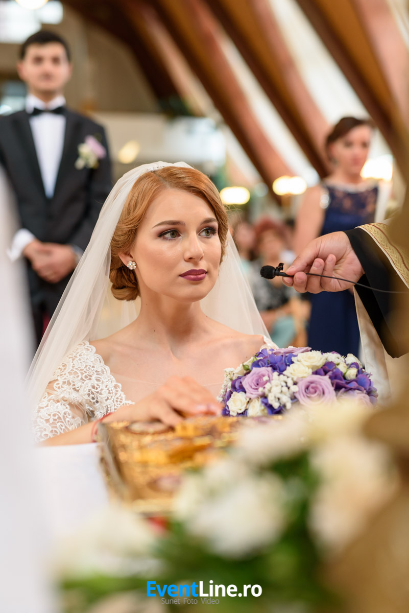 stefan si anita filmare fotograf nunta satu mare 40