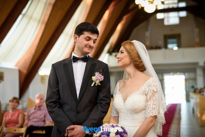 stefan si anita filmare fotograf nunta satu mare 41