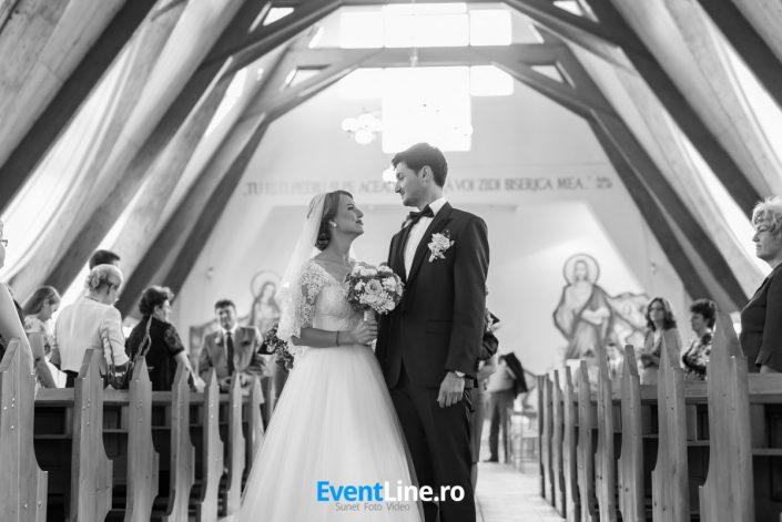 stefan si anita filmare fotograf nunta satu mare 42