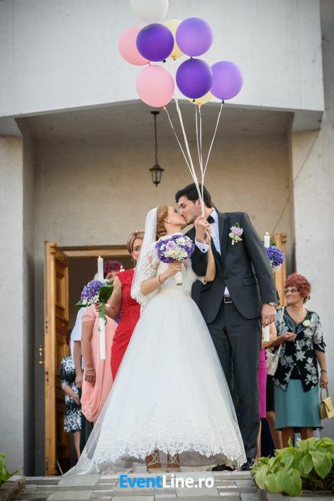 stefan si anita filmare fotograf nunta satu mare 43