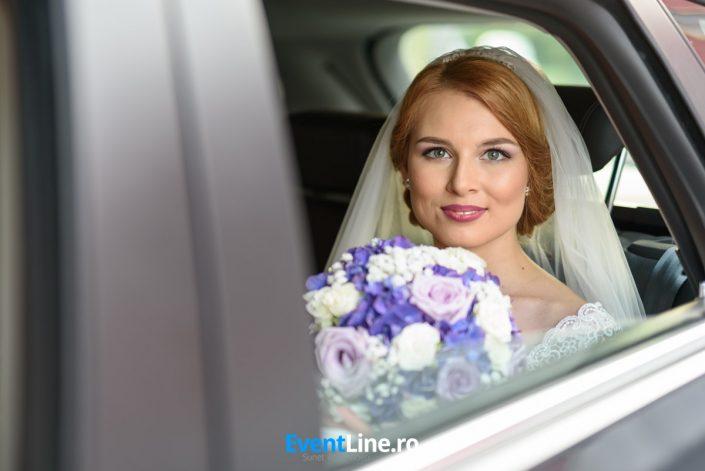 stefan si anita filmare fotograf nunta satu mare 44