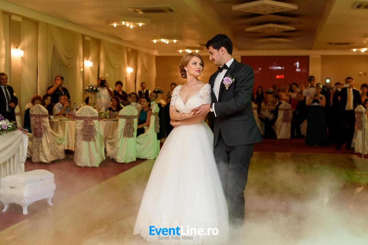 stefan si anita filmare fotograf nunta satu mare 45
