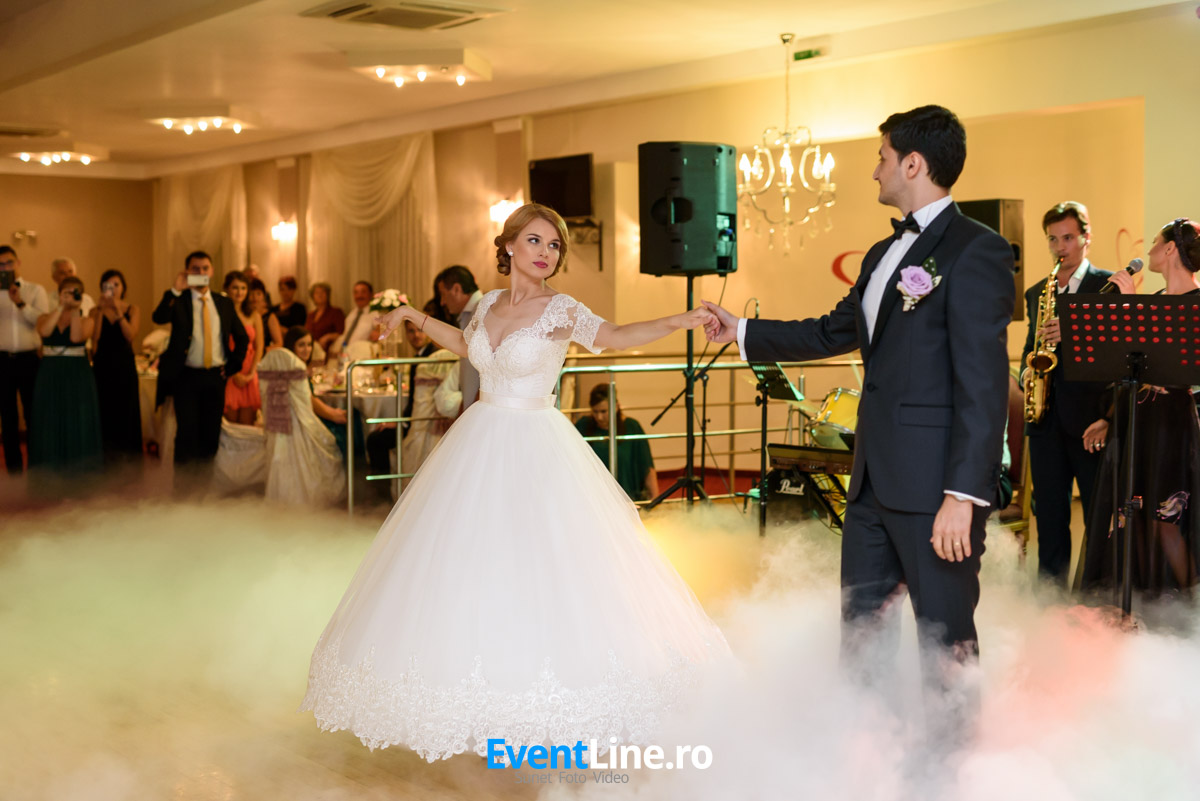 stefan si anita filmare fotograf nunta satu mare 50