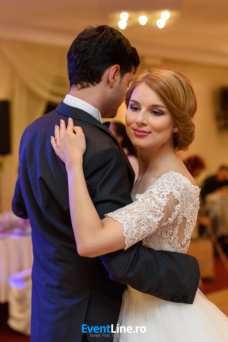 stefan si anita filmare fotograf nunta satu mare 53