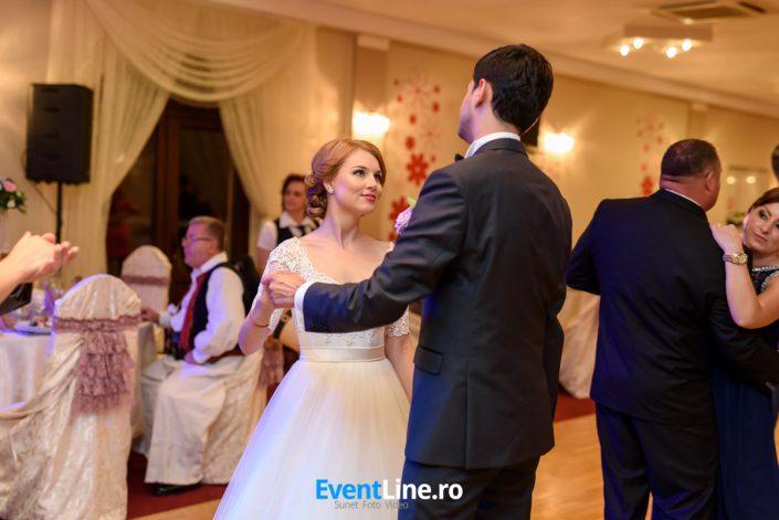 stefan si anita filmare fotograf nunta satu mare 56