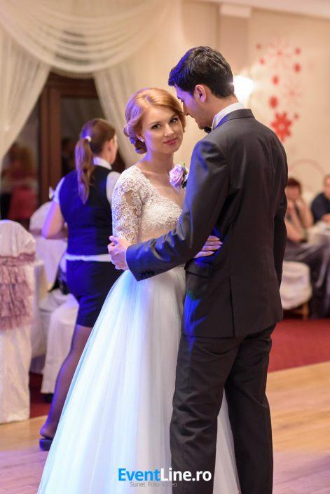 stefan si anita filmare fotograf nunta satu mare 57