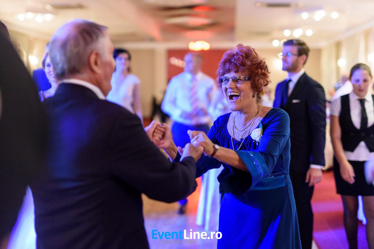 stefan si anita filmare fotograf nunta satu mare 58