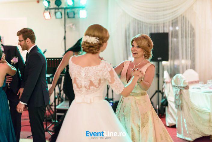 stefan si anita filmare fotograf nunta satu mare 59
