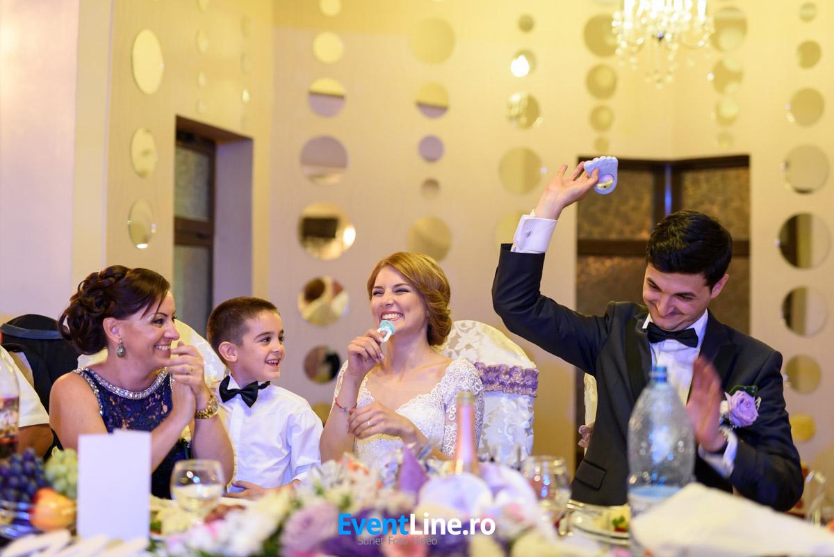 stefan si anita filmare fotograf nunta satu mare 61