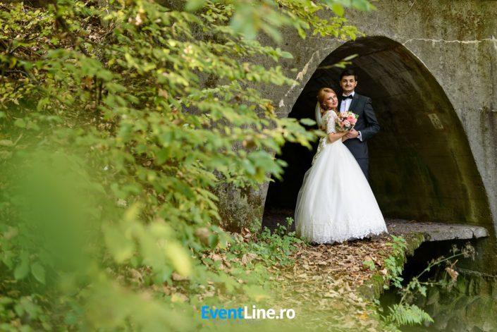 stefan si anita filmare fotograf nunta satu mare 66