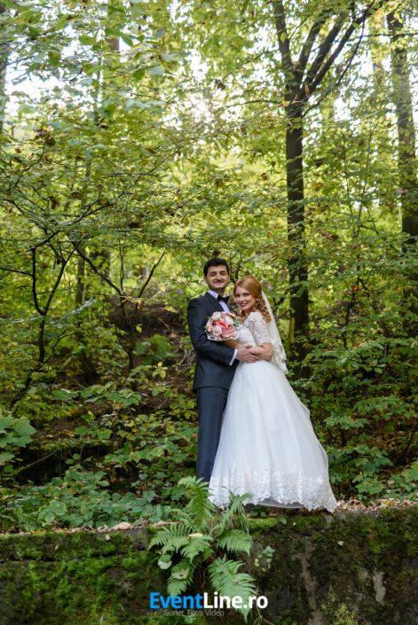 stefan si anita filmare fotograf nunta satu mare 67