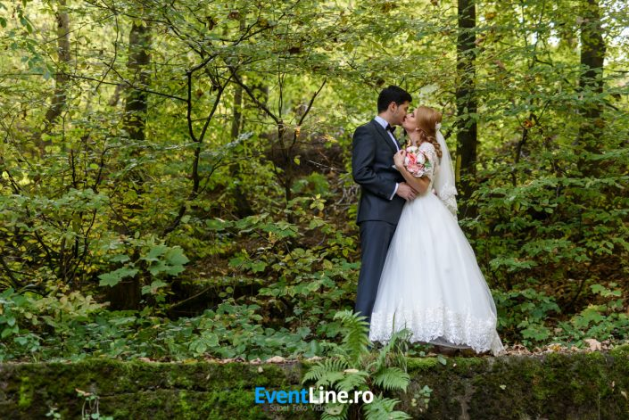 stefan si anita filmare fotograf nunta satu mare 68