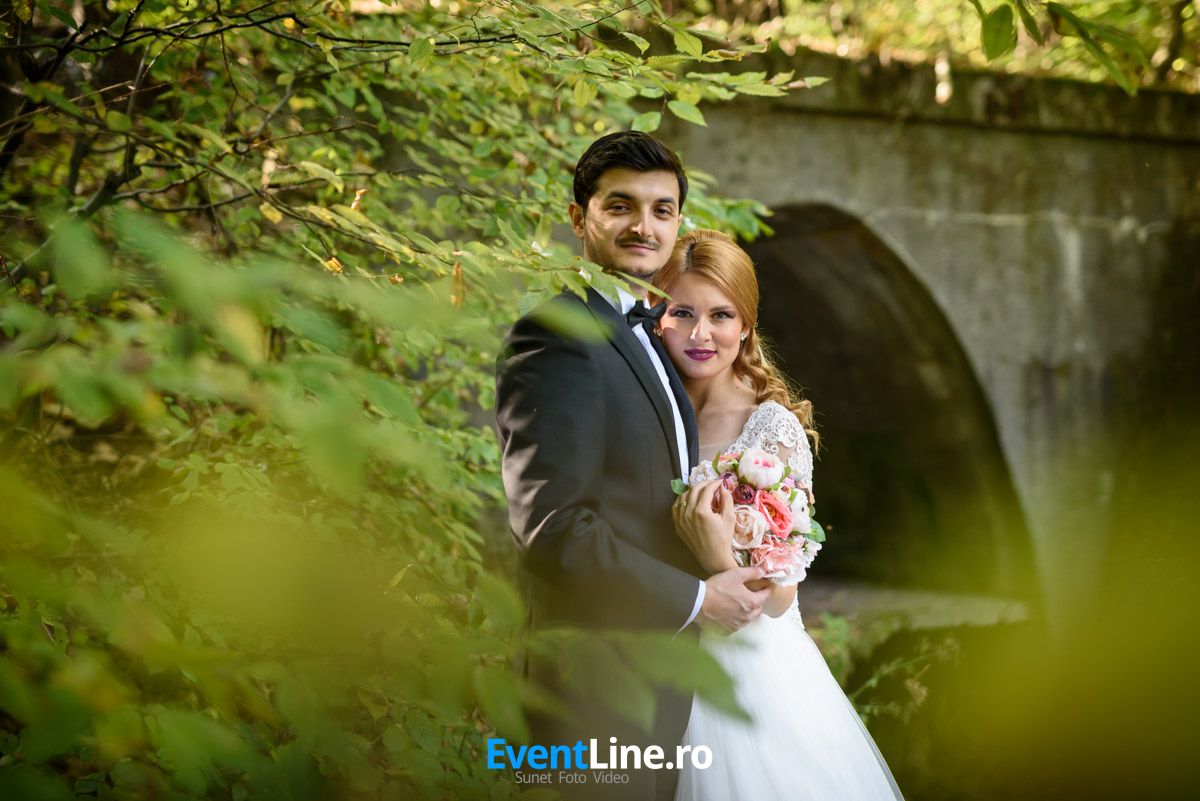 stefan si anita filmare fotograf nunta satu mare 69