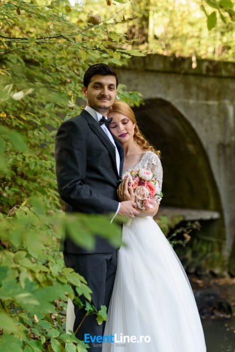 stefan si anita filmare fotograf nunta satu mare 71