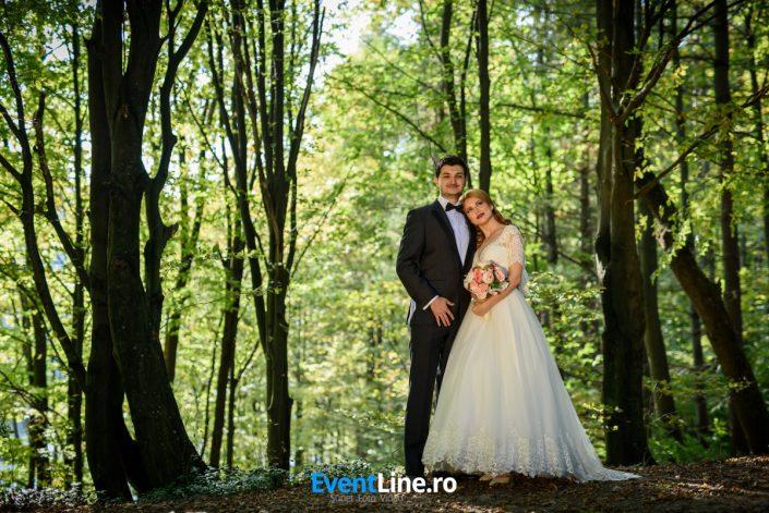 stefan si anita filmare fotograf nunta satu mare 72