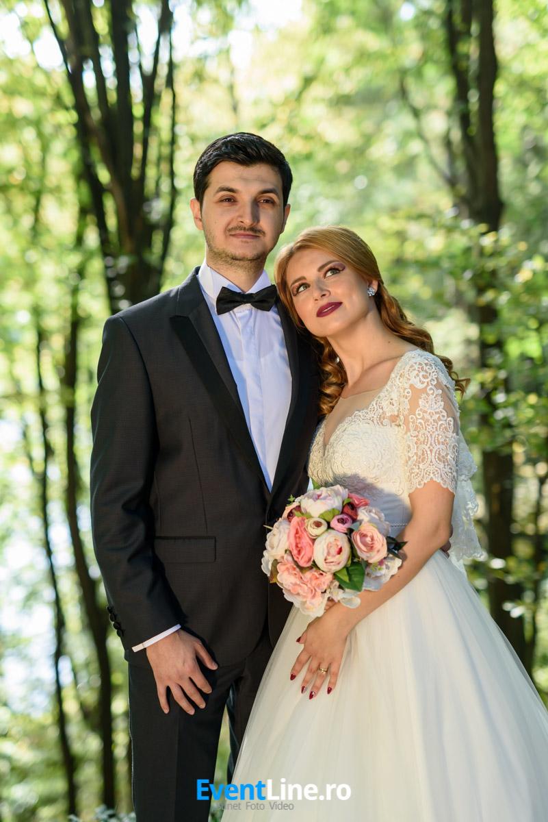 stefan si anita filmare fotograf nunta satu mare 73