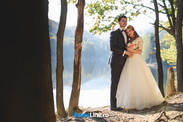 stefan si anita filmare fotograf nunta satu mare 82