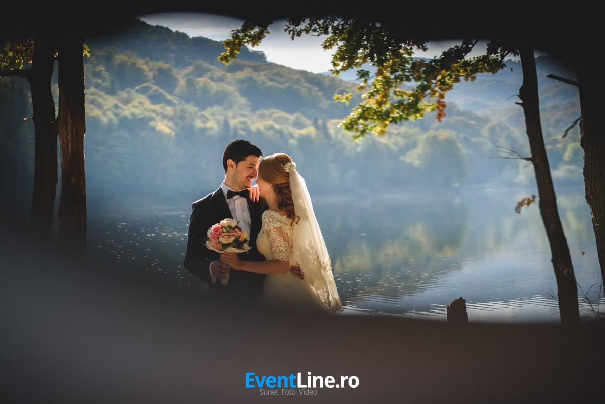 stefan si anita filmare fotograf nunta satu mare 83