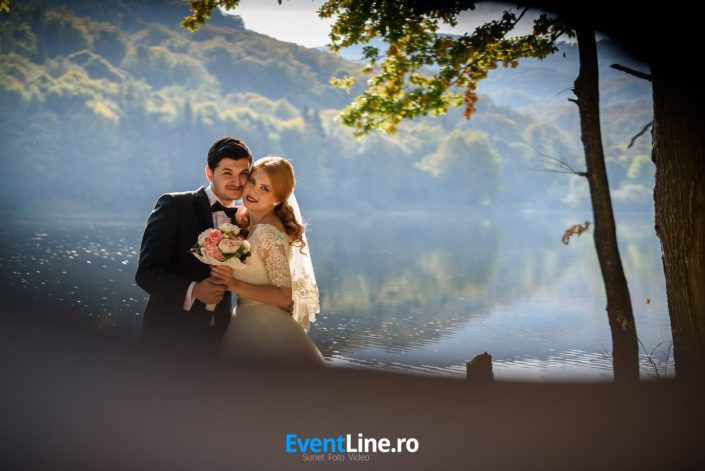 Fotograf nunta Satu Mare.