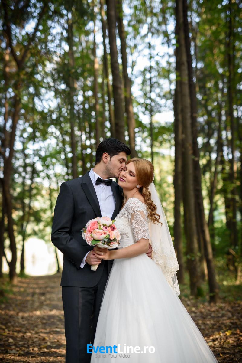 stefan si anita filmare fotograf nunta satu mare 86