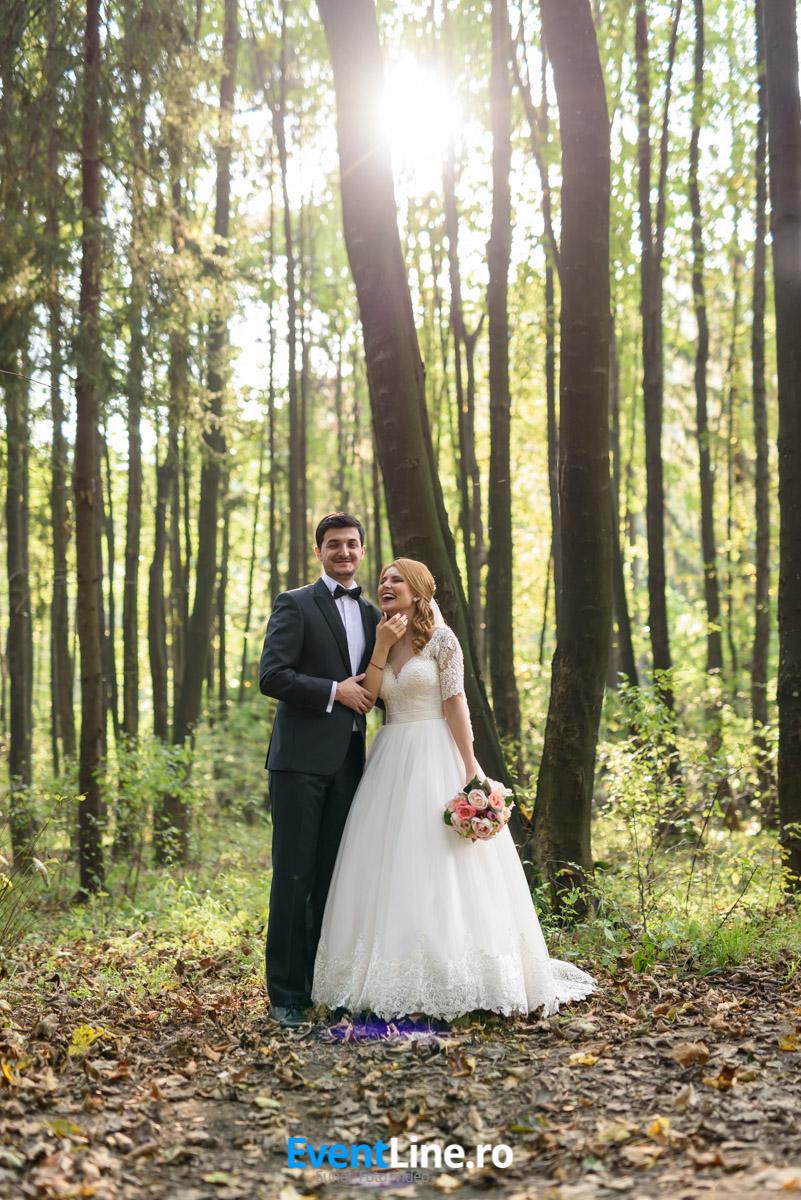 stefan si anita filmare fotograf nunta satu mare 88