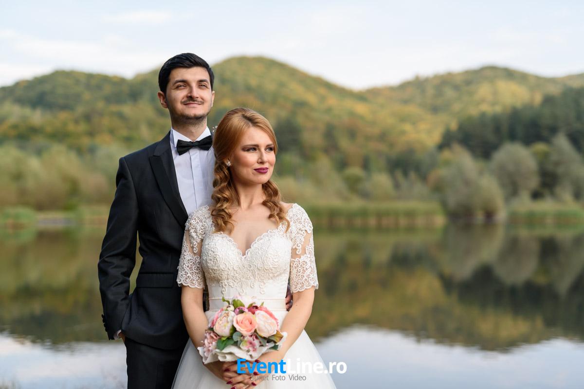 stefan si anita filmare fotograf nunta satu mare 91