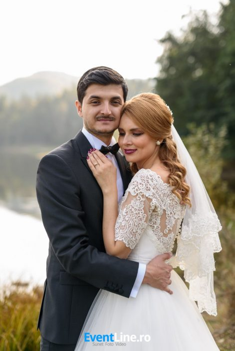 stefan si anita filmare fotograf nunta satu mare 92