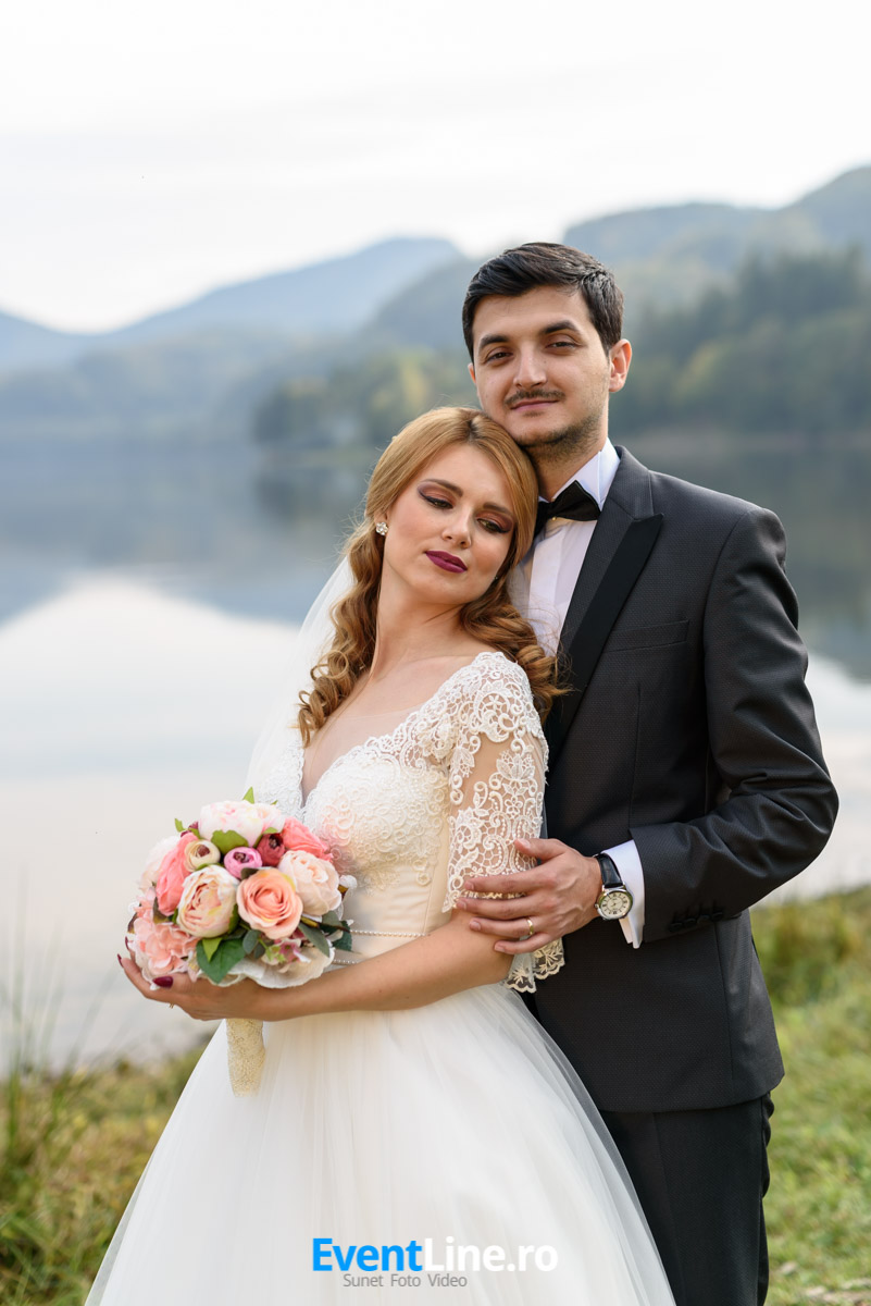 stefan si anita filmare fotograf nunta satu mare 94