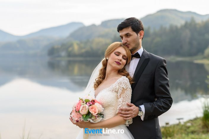stefan si anita filmare fotograf nunta satu mare 95
