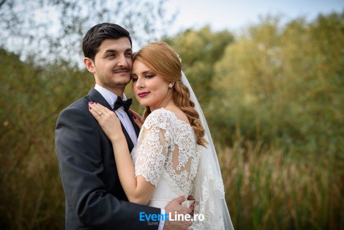 stefan si anita filmare fotograf nunta satu mare 98