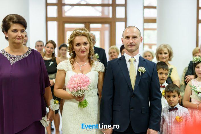 Foto video nunta Baia Mare 08