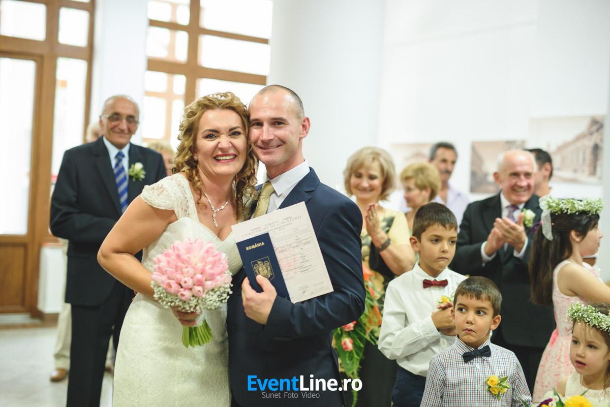 Foto video nunta Baia Mare 09