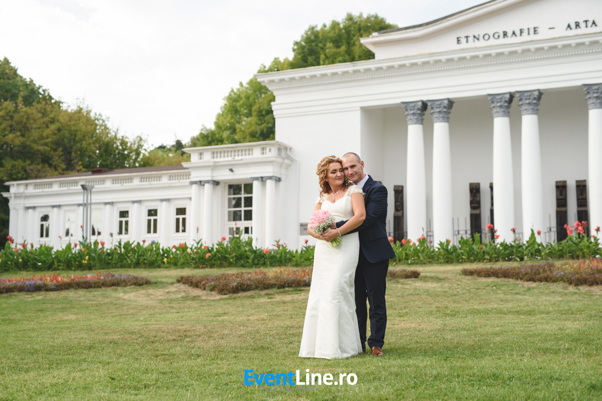 Foto video nunta Baia Mare 10