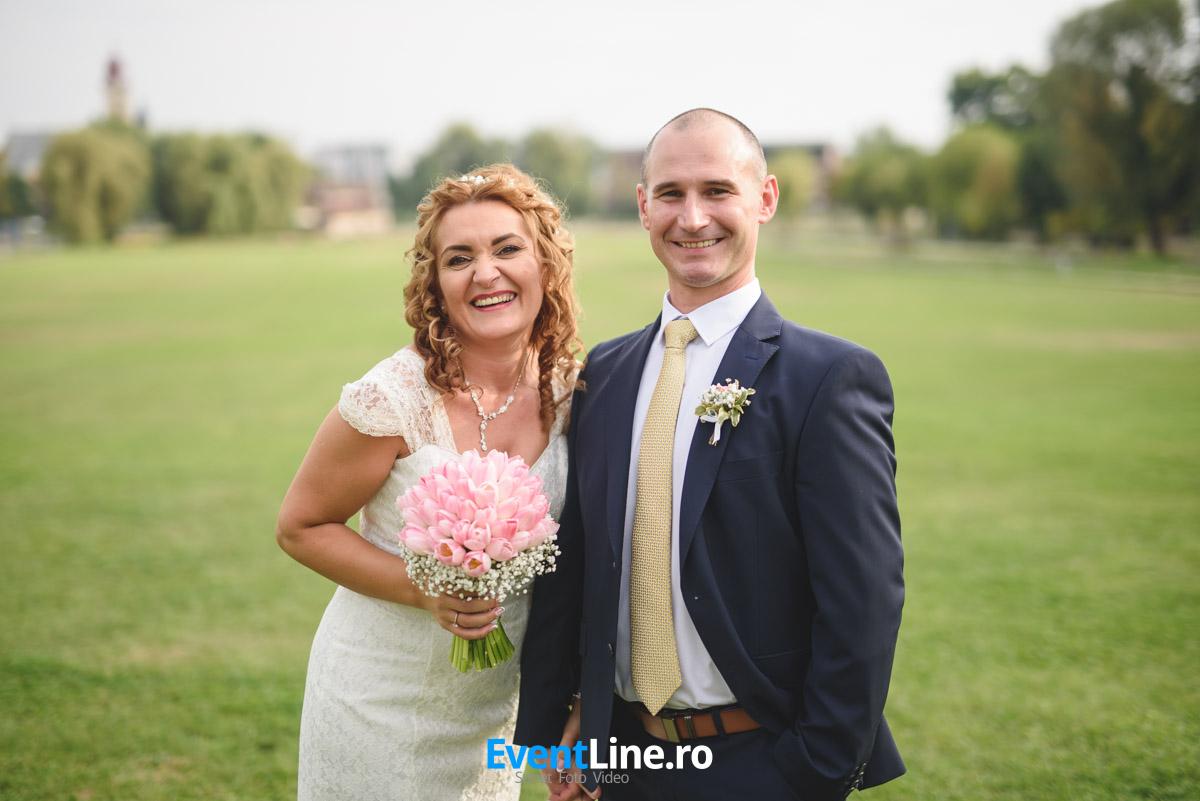 Foto video nunta Baia Mare 11