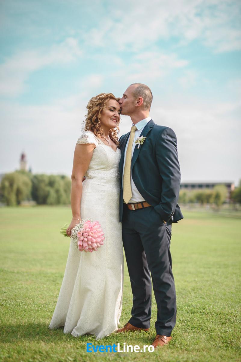 Foto video nunta Baia Mare 12