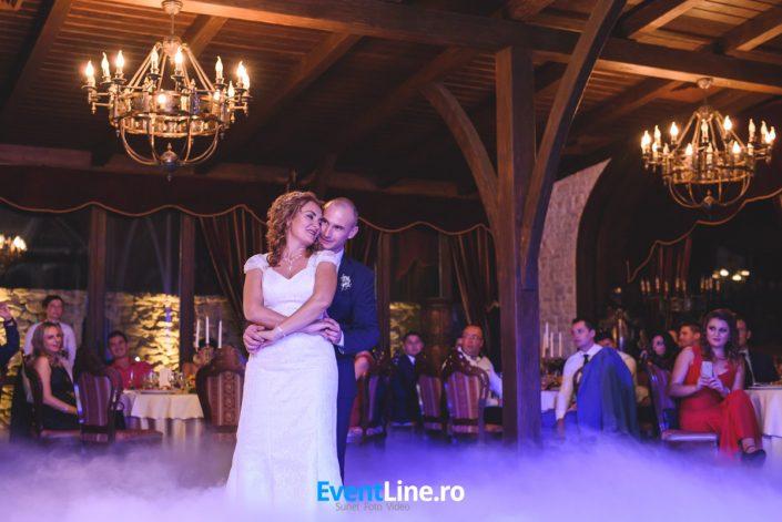 Fotograf nunta Castel Transilvania 19