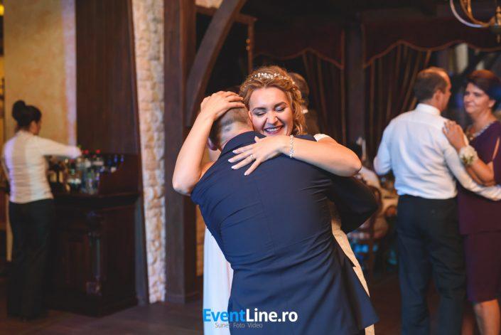 Fotografii nunta Castel Transilvania 21