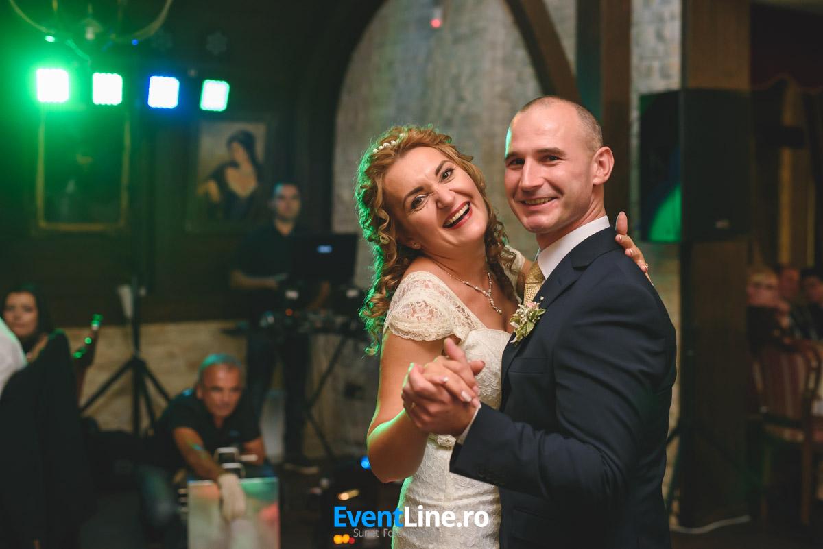 Fotografii nunta Castel Transilvania 22