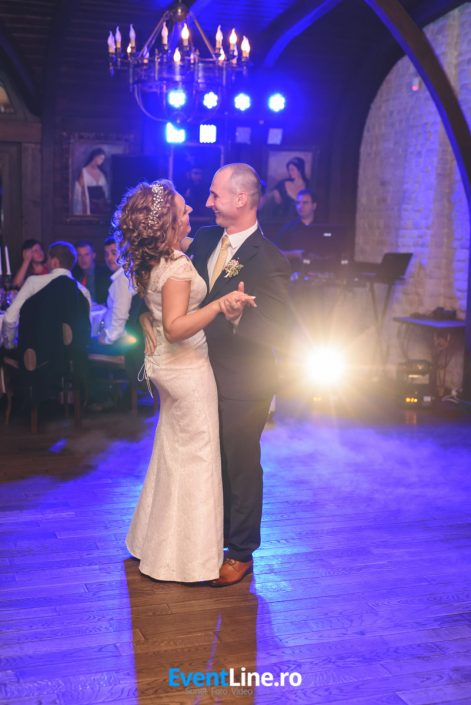 Fotografii nunta Castel Transilvania 23