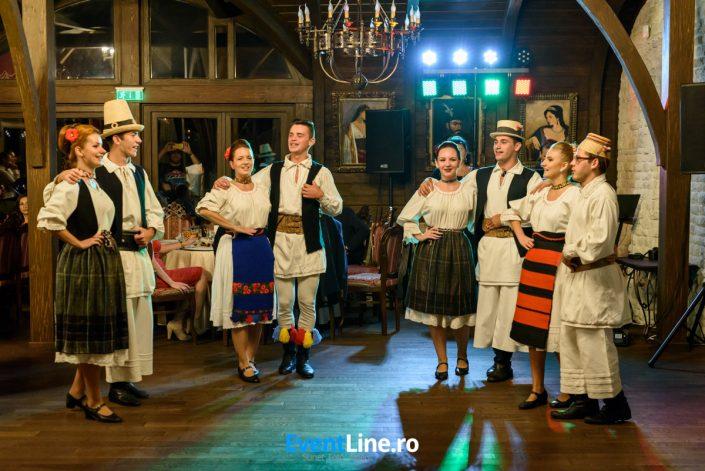 Foto video nunta Castel Transilvania Baia Mare 24