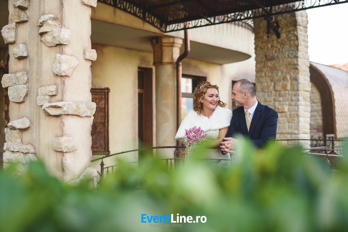 Sesiune foto Castel Transilvania 35