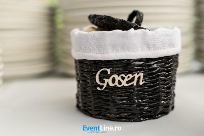 Restaurant Gosen Baia Mare 04