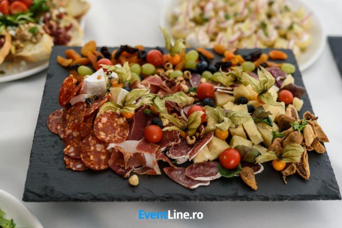 Restaurant Gosen Baia Mare 05